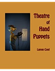 Theatre of Hand Puppets