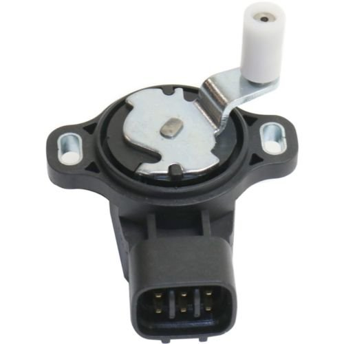 Make Auto Parts Manufacturing - G35 03-07/350Z/FX35/FX45 03-08 ACCELERATOR PEDAL POSITION SENSOR, Sensor Only - RI32160001 by Make Auto Parts Manufacturing