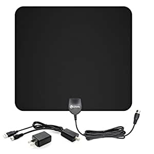B01B71XJBM on best buy gps antenna