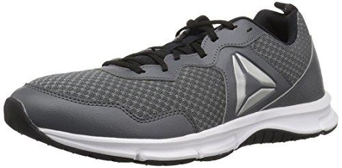 Reebok Men s Express Runner 2.0 Running Shoe
