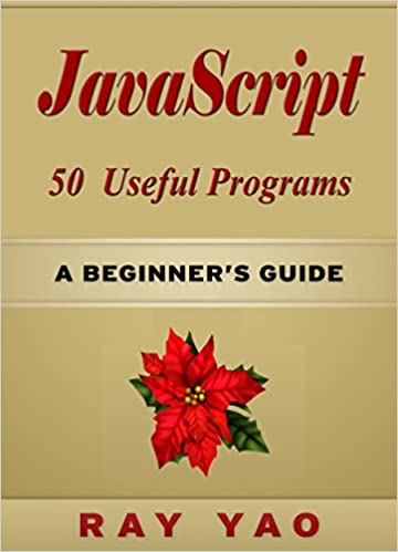 Download e books javascript 50 useful program for javascript download e books javascript 50 useful program for javascript programmers pdf fandeluxe Choice Image
