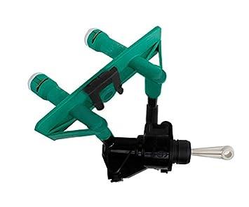 Luk 511 0176 10 Sistemas Hidráulicos de Embrague: LuK: Amazon.es: Coche y moto