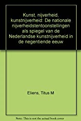 Amazon.com: Titus M. Eliëns: Books, Biography, Blog, Audiobooks, Kindle