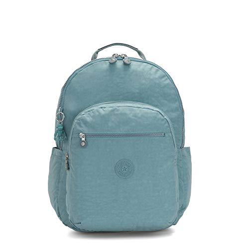 Kipling Seoul Extra Laptop Backpack