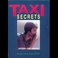Taxi Secrets