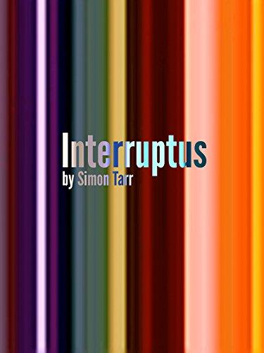 Interruptus ()