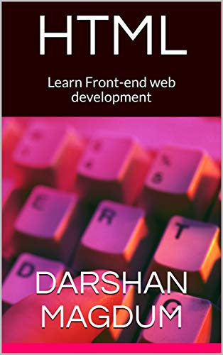 Pdf development cookbook less web