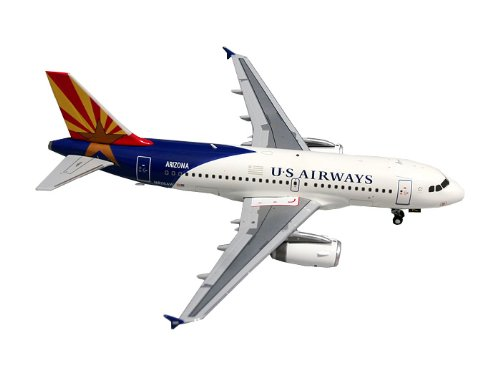 gemini-jets-us-airways-a319-die-cast-aircraft-arizona-color-scheme-1200-scale