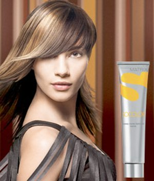 matrix socolor permanent cream hair color hair coloring products in the uae see prices reviews and buy in dubai abu dhabi sharjah misc desertcart - Matrix Hair Color Reviews