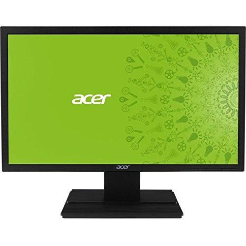 buy Acer V246HL 24
