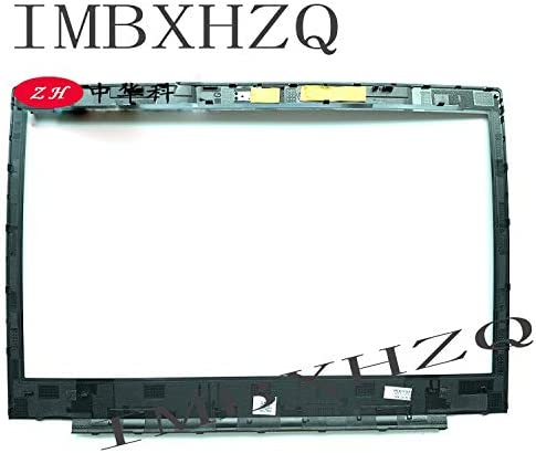 Compatible Replacement for Lenovo Thinkpad L480 IR LCD Front Frame Bezel 02DM325