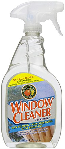 earth-friendly-products-window-cleaner-with-vinegar-22-oz