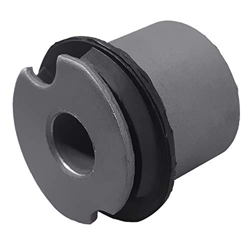 Hoypeyfiy Replaces 25872770 B2110 Premium Front Differential Axle Bushing for 06-10 Hummer H3 by Hoypeyfiy (Image #6)
