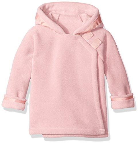 Widgeon Girls' Warm Plus Favorite Jacket - Prism Pink - 4