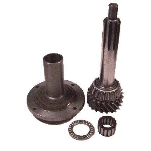South Bend Clutch 1.375 Input Shaft Upgrade Kit NV4500 Transmission ISK1.375 94-03 Dodge 5.9L Diesel