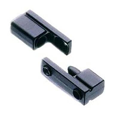 Removable Lift-Off Hinges Pack of 2 Southco 96-140