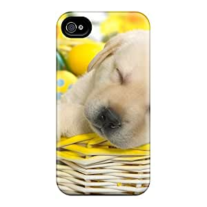 New Arrival Premium 6 Cases Covers For Iphone (springtime Snooze)