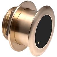 GARMIN Xdcr CHIRP-M 1KW Br LP 20 tilt 8 Pin 010-11939-22 / GA-0101193922 /