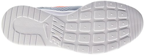 Bleu Grey Blue Nike Mango Bright Baskets Femme white Basses Kaishi fqCIaw