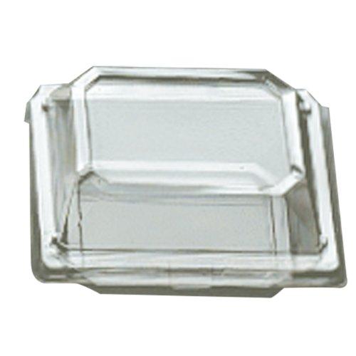 Corsage Box - 2