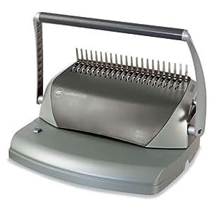 GBC  CombBind  C110 Binding Machine (7704240)