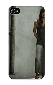New Premium AoxTCQe3083KbEuU Case Cover For Iphone 5/5s/ Fast Furious 6 Protective Case Cover