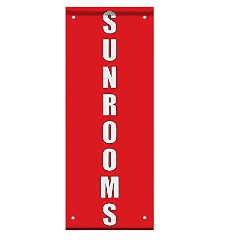 Kit Sunroom - 9