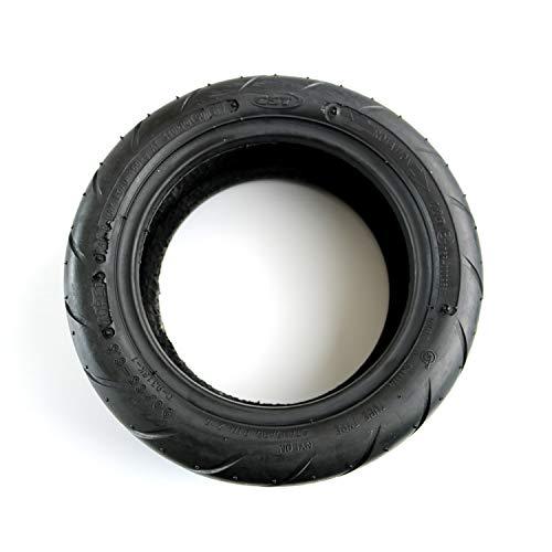 Amazon.com: WSMON - Juego de neumáticos para patinete ...