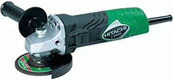 Hitachi G10SR3 featured image