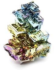 Bismuth Crystal Specimen - Small (20-25mm)
