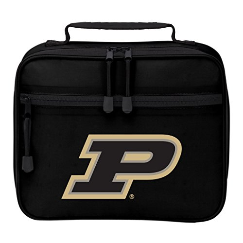 (Officially Licensed NCAA Purdue Boilermakers