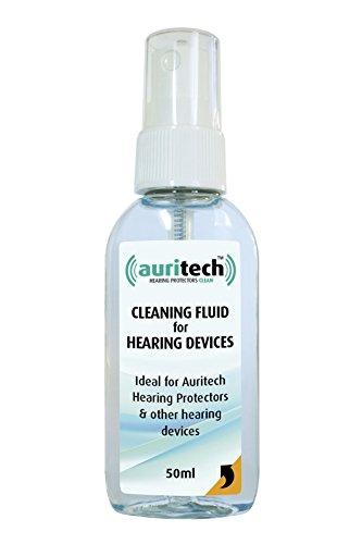 Auritech-Liquide-de-nettoyage-50-ml
