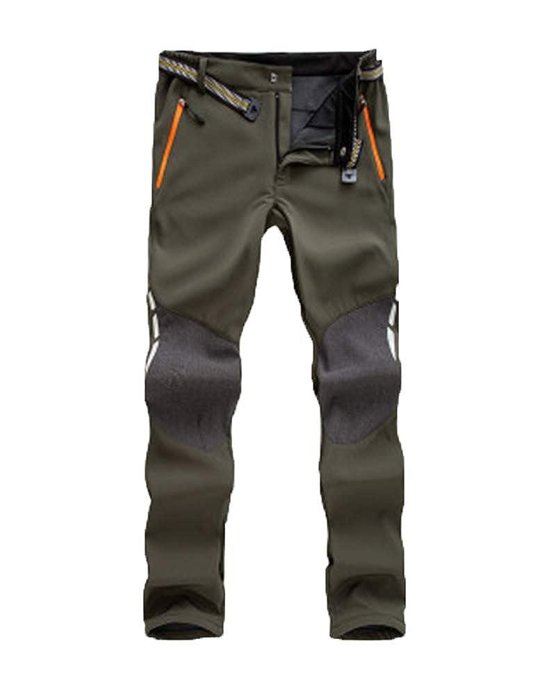 Ski Decathlon Trekking Hombre Decathlon Montaña Pantalones De Jogging A Prueba De Viento E Impermeable: Amazon.es: Ropa y accesorios