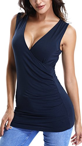 Miss Canotta Blue Navy Donna Moly rgHwqBr