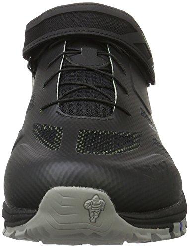 NORTHWAVE ARAÑA 2 zapatos bicicleta de montaña, negro