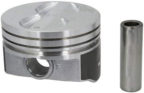 Sealed Power H693CP30 Cast Piston
