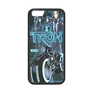 Tron Legacy For iPhone 6 Plus Screen 5.5 Inch Csae protection phone Case ST051062