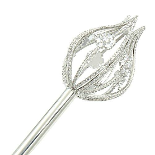 silver scepter magic - 5