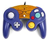 Inspirational Wizardry Quotes Design Print Image Gamecube Controller Vinyl Decal Sticker Skin by Trendy Accessories