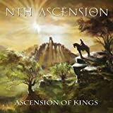 Ascension Of Kings