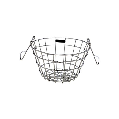 Wilbur Curtis  Wire Basket Only Ru-1000 - Commercial-Grade Wire Brew Basket - WC-3304 (Each) by Wilbur Curtis