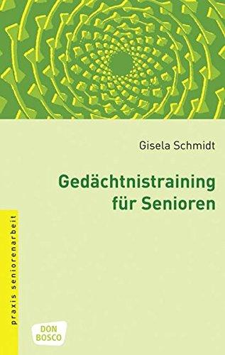 gedchtnistraining-fr-senioren-methoden-und-spiele-praxis-seniorenarbeit