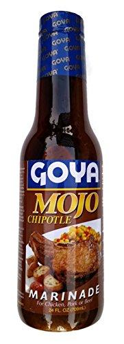 Goya Mojo Chipotle (Goya Mojo Chipotle)