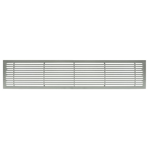 Architectural Grille 200042401 AG20 Series 4