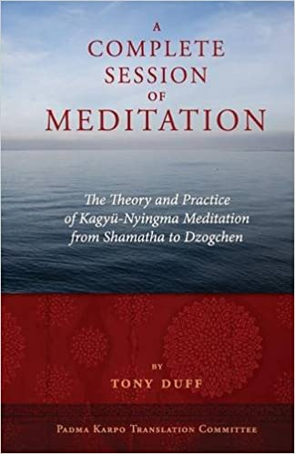 Traveling the Path of Compassion A Commentary on The ThirtySeven Practices of a Bodhisattva Densal Semiannual Publication