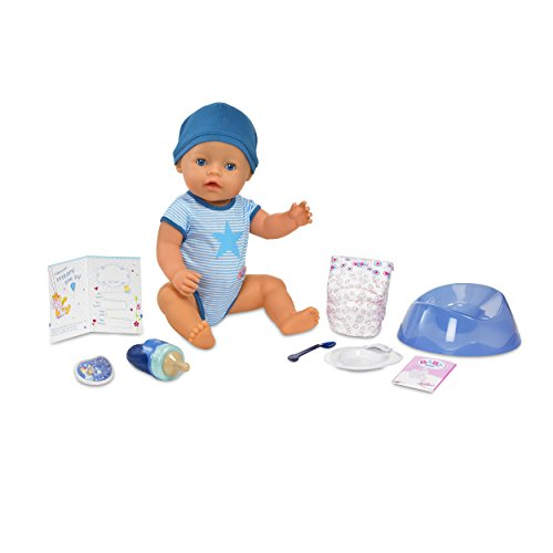 Amazon Best Sellers In Baby Dolls For Boys Best Deals