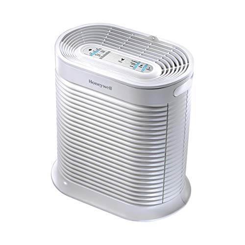 Honeywell Allergen Remover Now $115.19