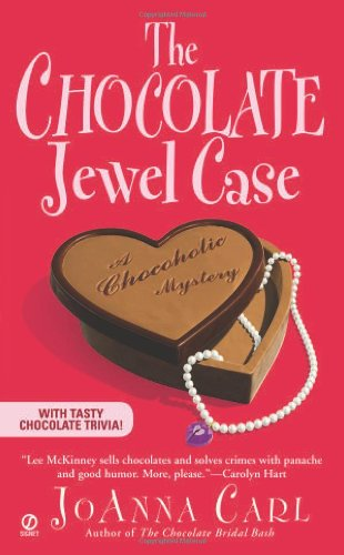 the-chocolate-jewel-case-chocoholic-mysteries-no-7