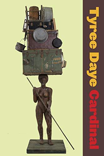 Book Cover: Cardinal