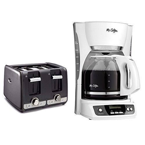 oster 12 cup coffee pot - 6
